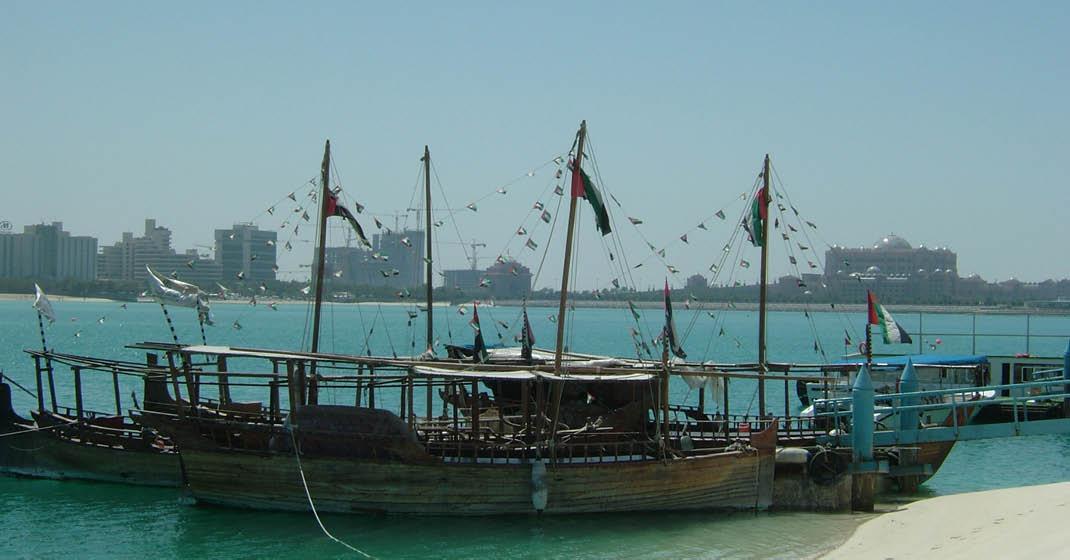 FL8702_Oman_4