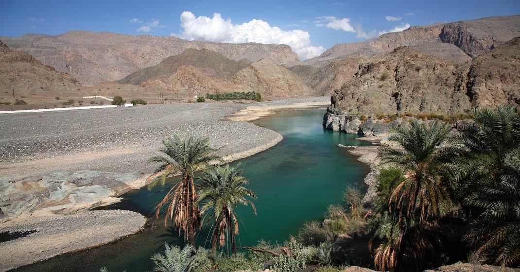 FL8702_Oman_7