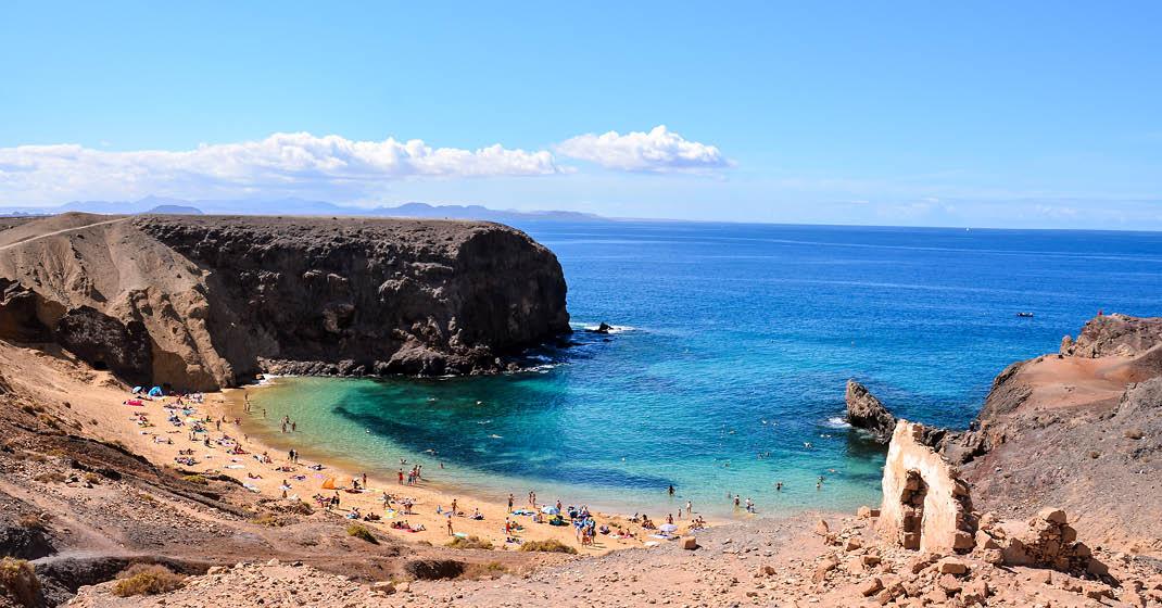 FL8706_Lanzarote_7