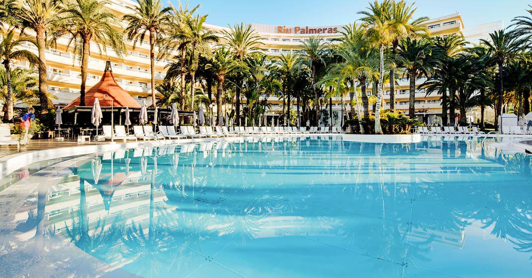 FL8707_RIU Palmeras_Gran Canaria_4