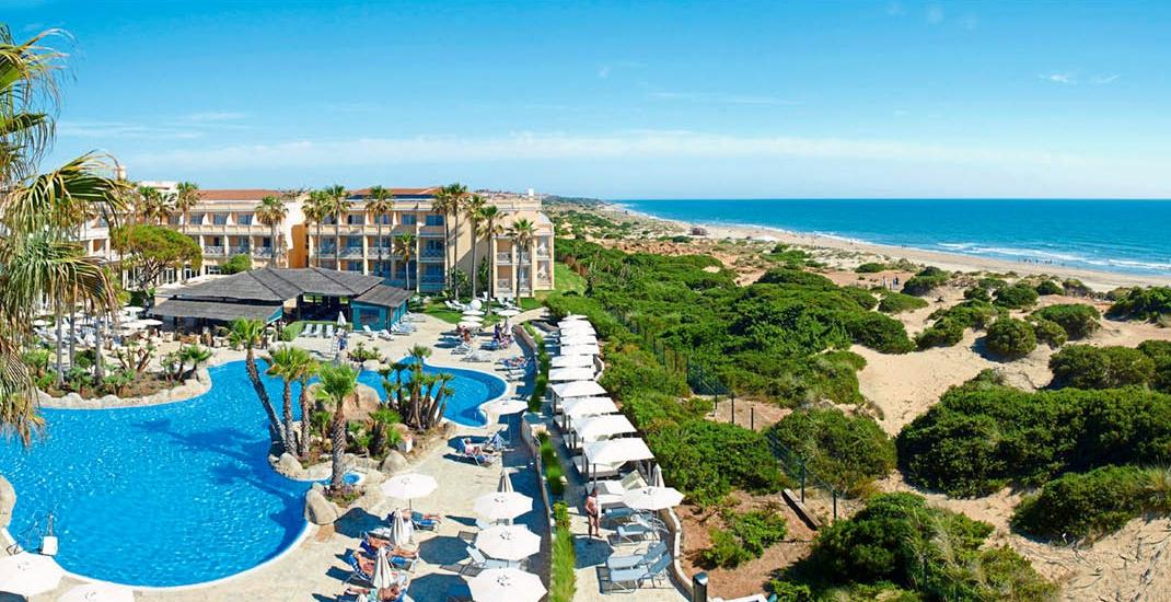FL8717_Andalusien_Sensimar Playa La Barossa_