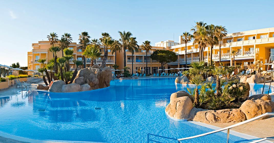 FL8717_Andalusien_Sensimar Playa La Barossa_2
