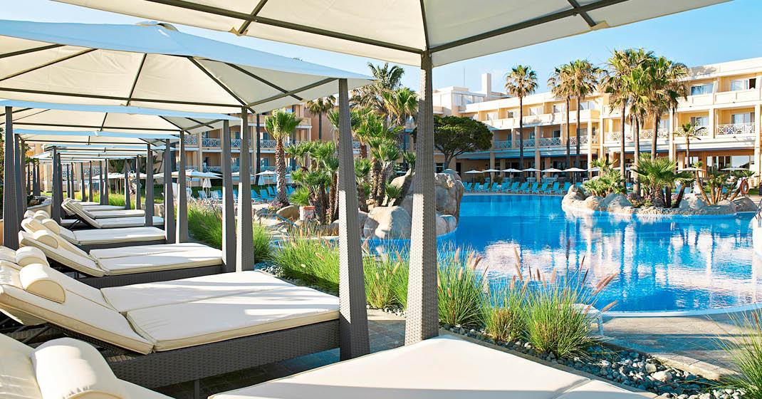 FL8717_Andalusien_Sensimar Playa La Barossa_4