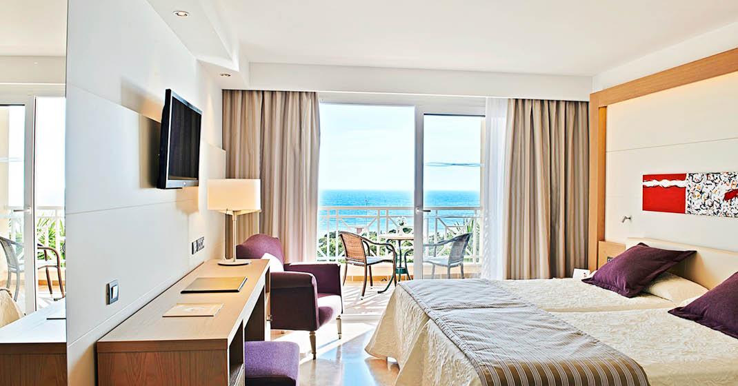 FL8717_Andalusien_Sensimar Playa La Barossa_5