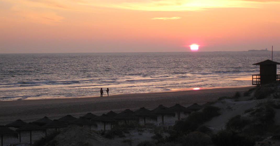 FL8717_Andalusien_Sensimar Playa La Barossa_7