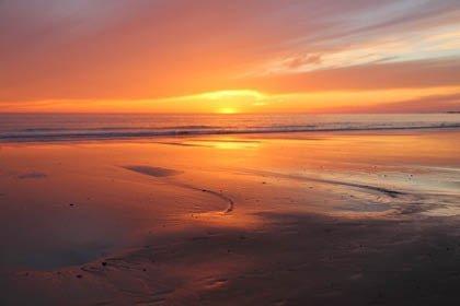FL8717 Andalusien Sensimar Playa La Barossa Beitragsbild - ANDALUSIEN - Sensimar Playa la Barossa