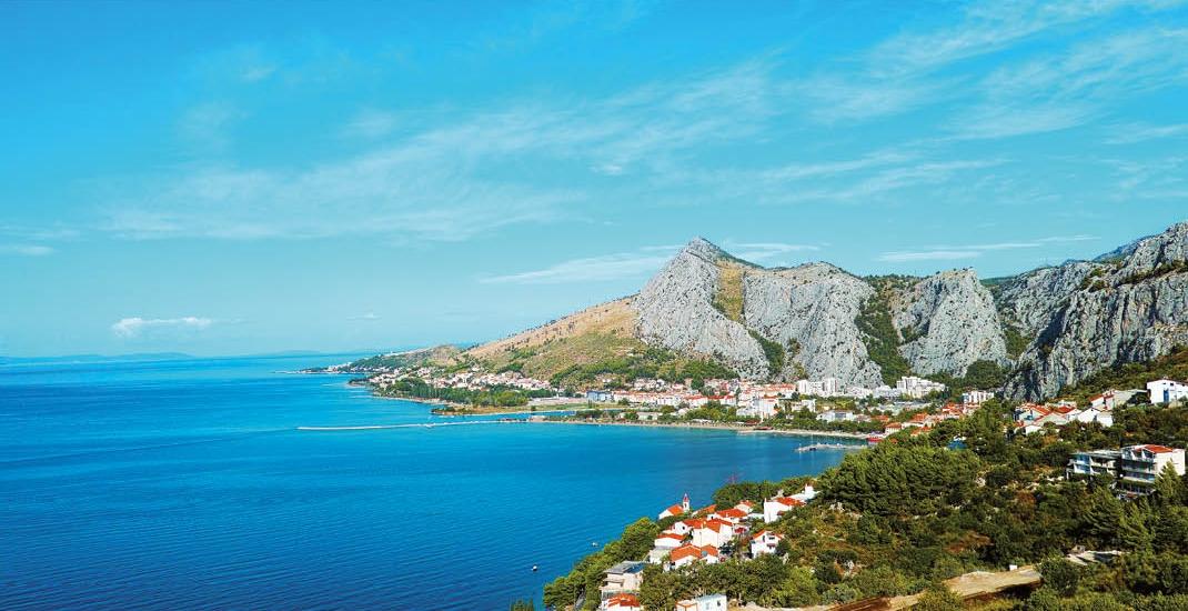 FL8818_Kroatien_Messespecial_