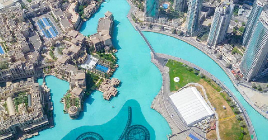 KF7632_Aidaprima_Orient_Dubai_12