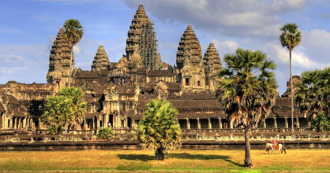 KF8419_Lan Diep_Vietnam_Kambodscha_2