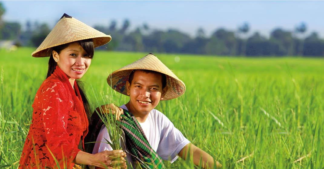 KF8419_Lan Diep_Vietnam_Kambodscha_3