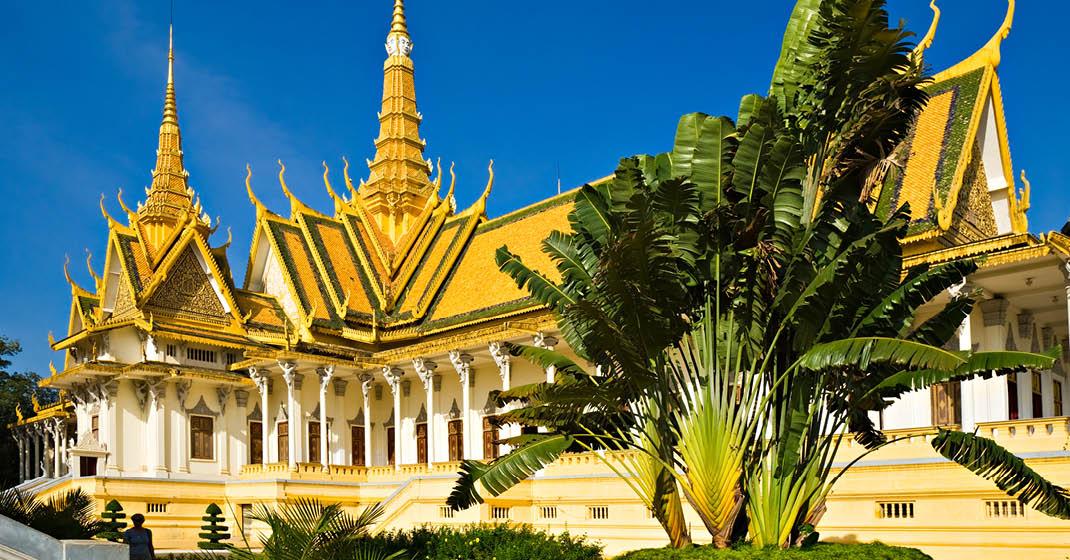 KF8419_Lan Diep_Vietnam_Kambodscha_4