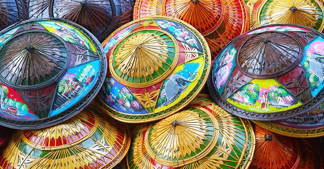 KF8419_Lan Diep_Vietnam_Kambodscha_6