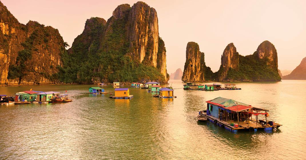 KF8419_Lan Diep_Vietnam_Kambodscha_7
