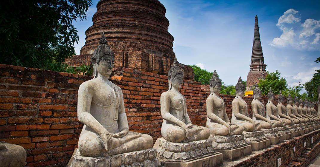 KF8419_Lan Diep_Vietnam_Kambodscha_8