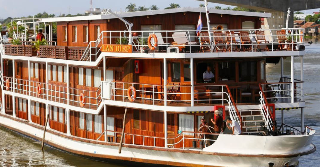 KF8419_Lan Diep_Vietnam_Kambodscha_9