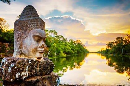 KF8419 Lan Diep Vietnam Kambodscha Beitragsbild - MS LAN DIEP - Vietnam und Kambodscha