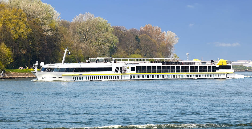 KF8659_MS Elegant Lady_Rhein_