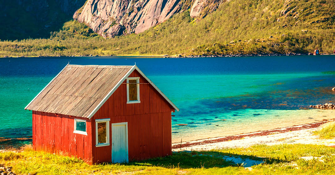 KF8710_MSC_Meraviglia_Norwegen_9