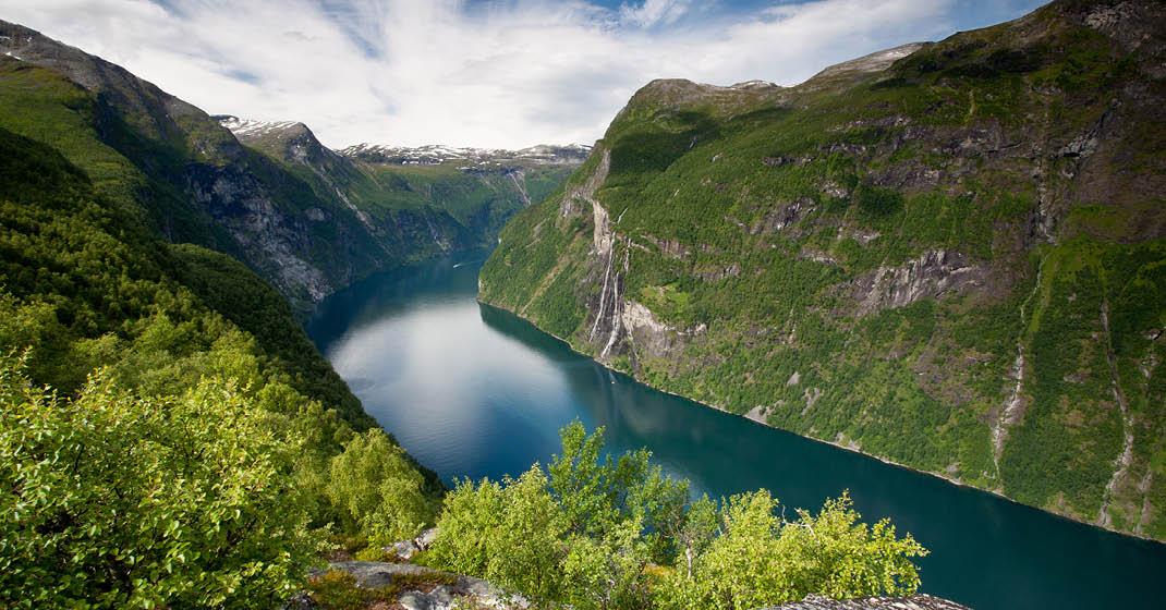 KF8716_Norwegian Jade_Norwegen_7