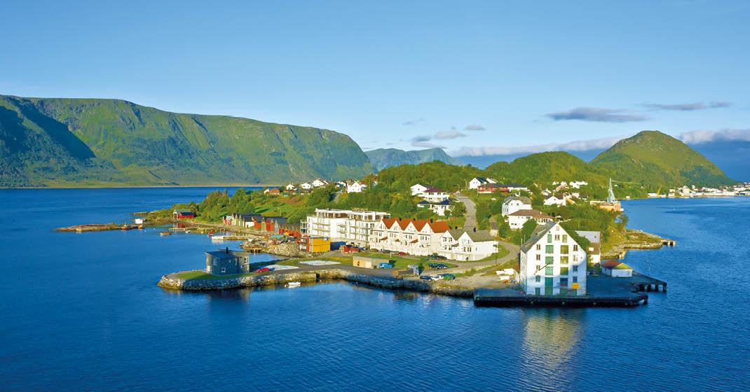 KF8716_Norwegian Jade_Norwegen_9