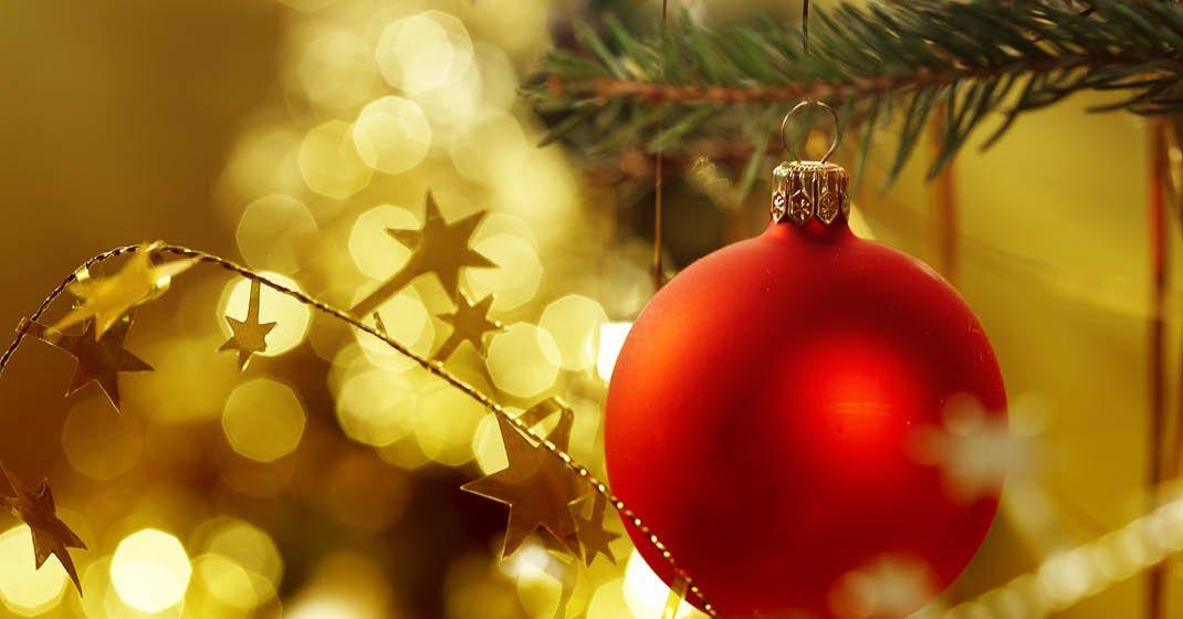 KF8719_MS Charles Dickens_Weihnachten_6