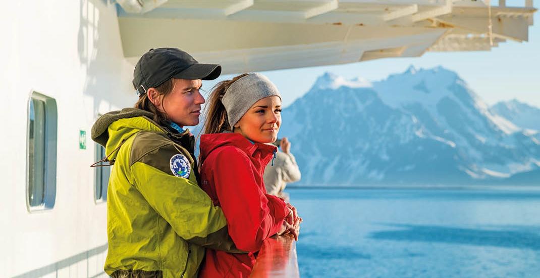 KF9025_MS Nordnorge_Hurtigruten_