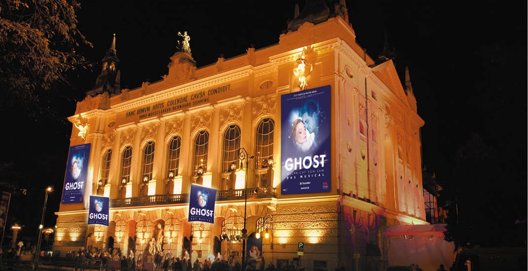 BU8755_Berlin_Ghost_Das Musical_