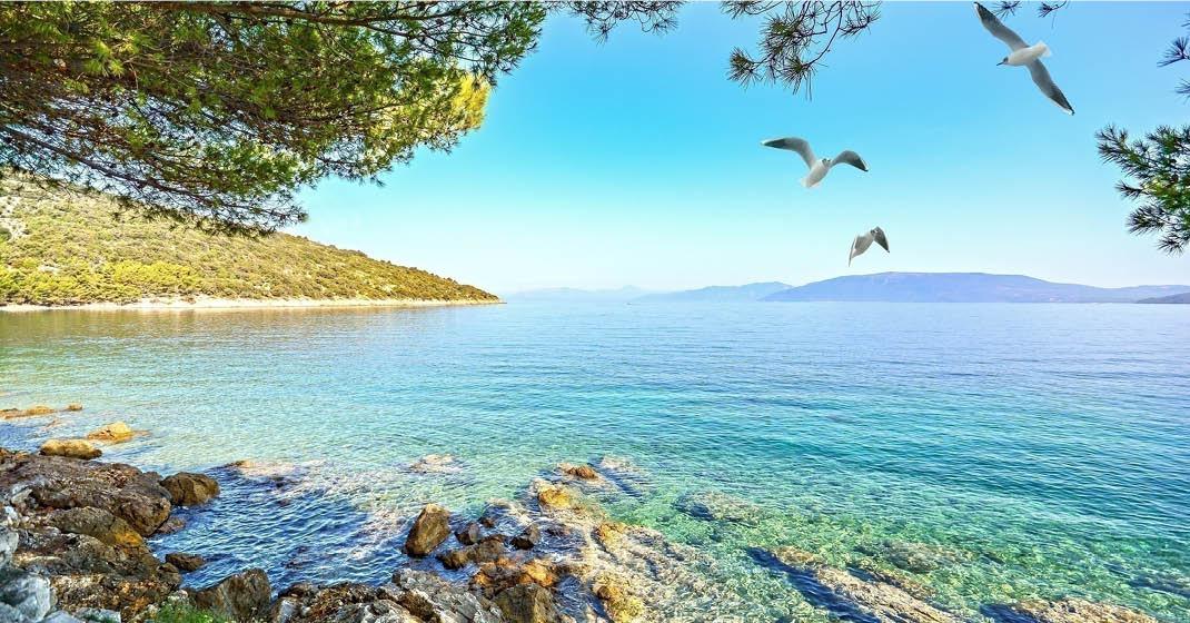 FLXXXX_Radwandern_Kroatien_Antonija_