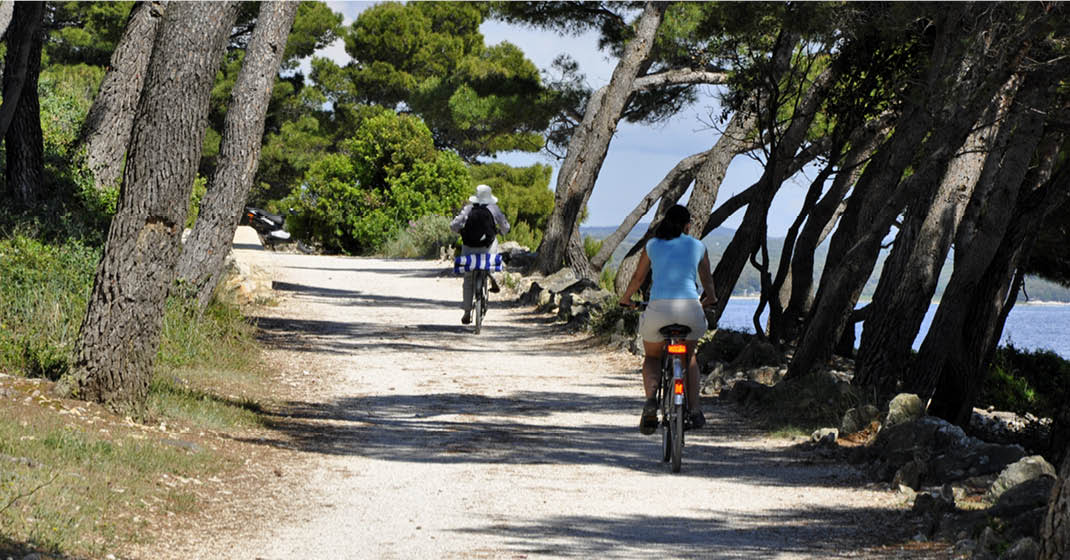 FLXXXX_Radwandern_Kroatien_Antonija_3
