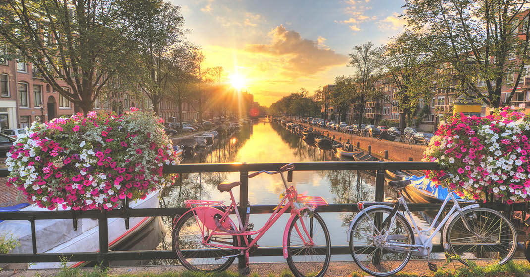 AIDAsol_KF8791_Amsterdam