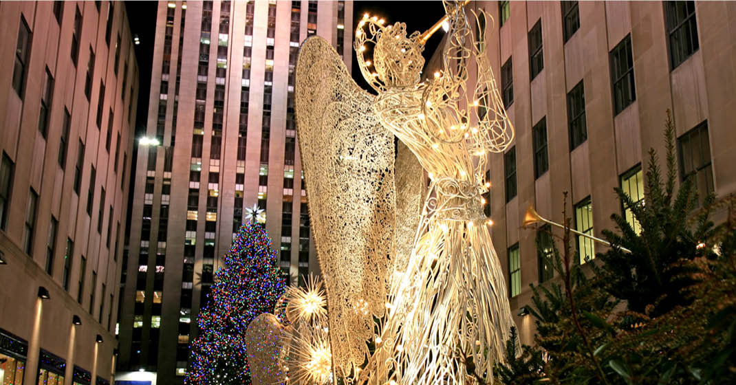 New York_Christmas Shopping_3