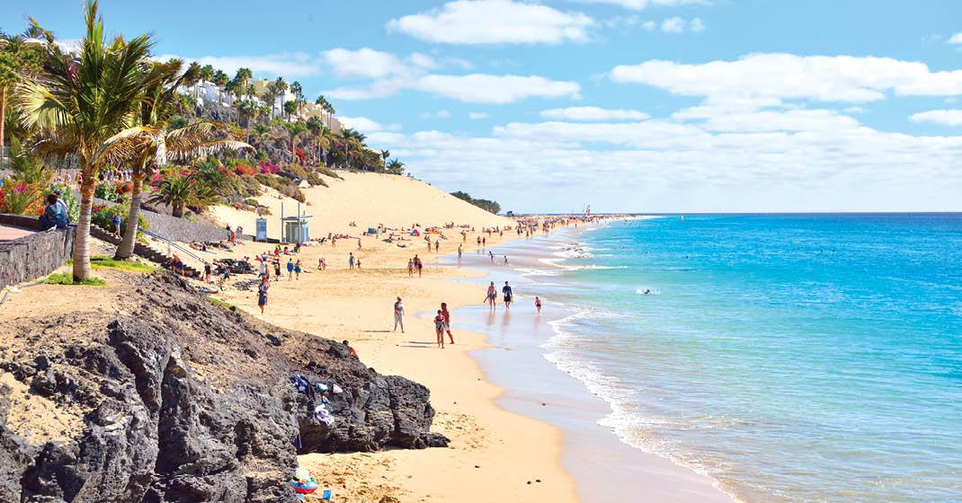 AIDAnova_Fuerteventura