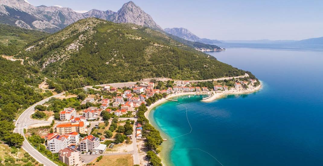 Kroatien_4 Sterne mit Herz_FL8799_