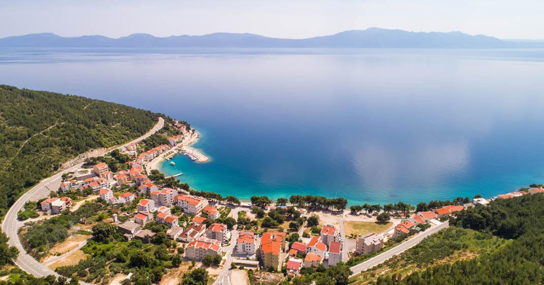 Kroatien_4 Sterne mit Herz_FL8799_8