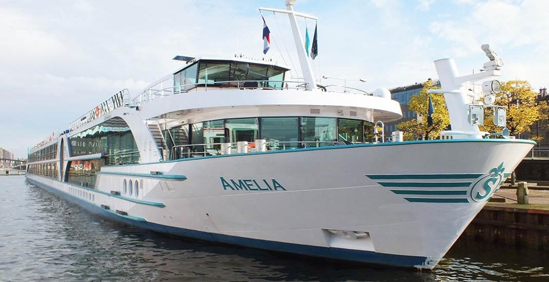 MS Amelia_Donau_KF9139_5