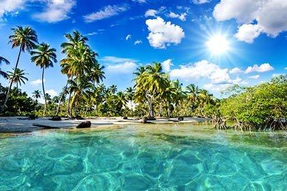 MS_Artania Karibik