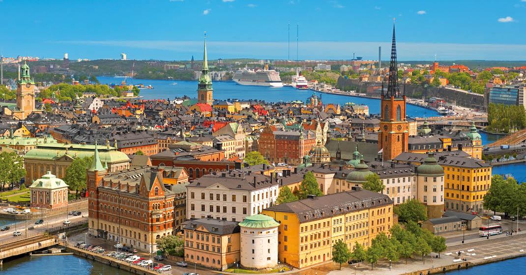 MS_Artania_Stockholm