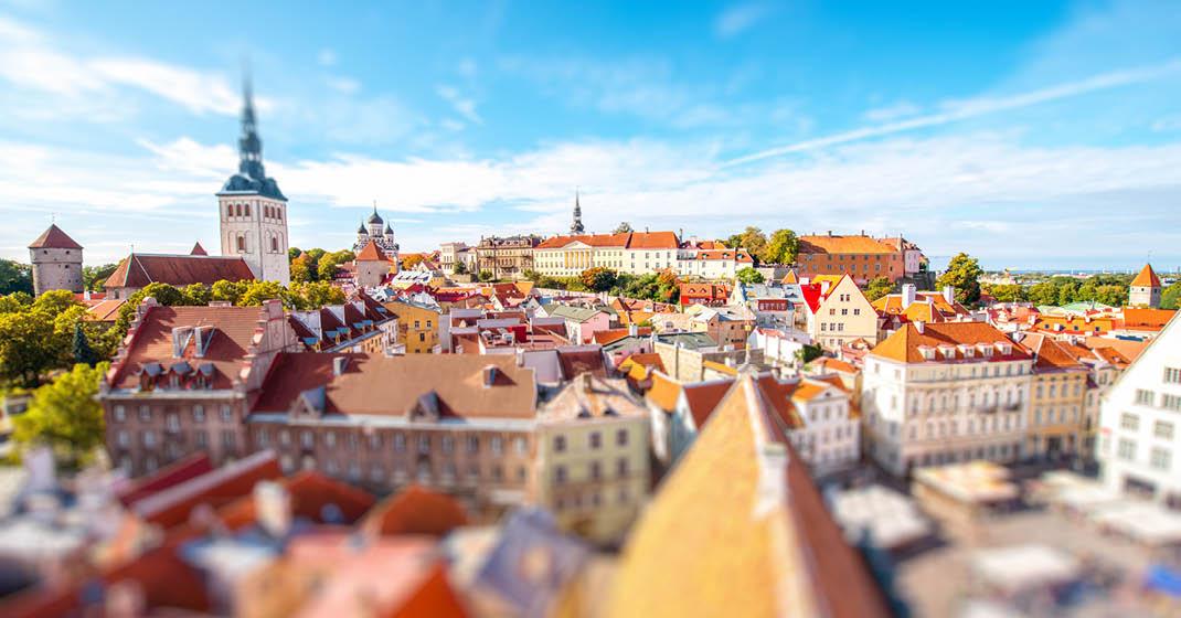 MS_Artania_Tallinn