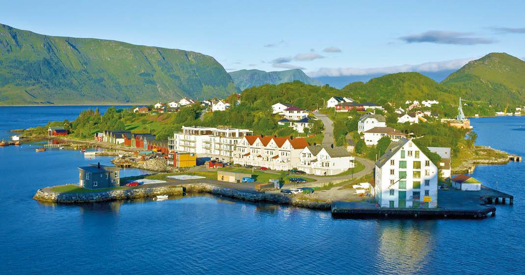 Mein Schiff 4_KF9143_Norwegen_3