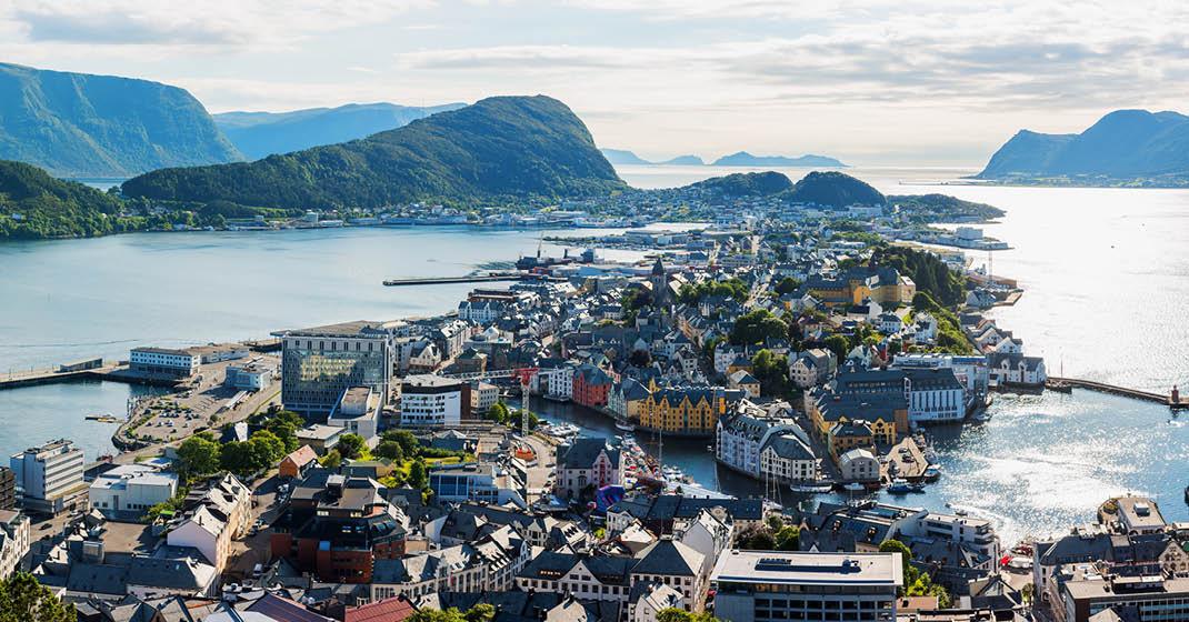 Mein Schiff 4_KF9143_Norwegen_4