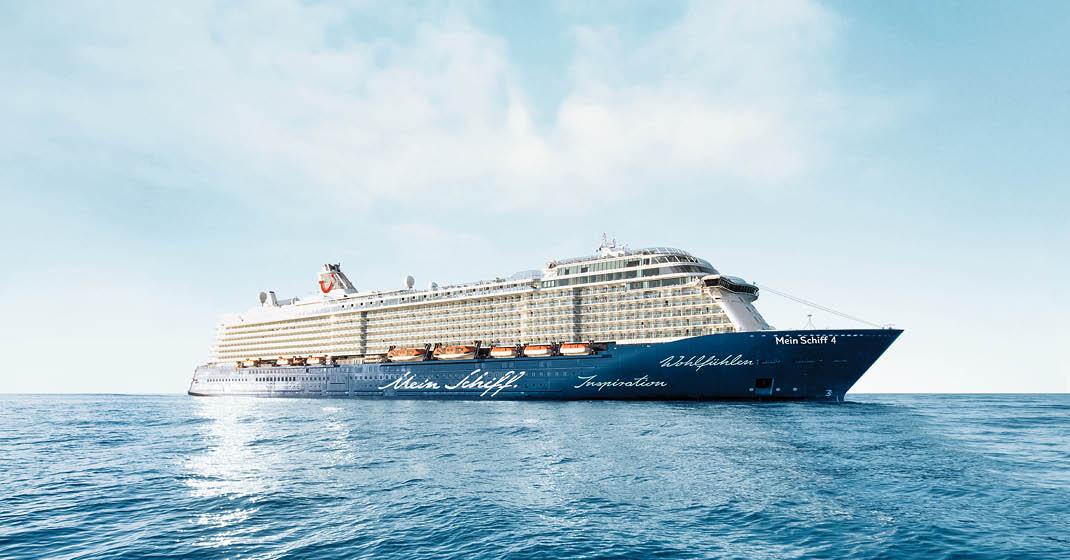 Mein Schiff 4_KF9143_Schiffsansicht