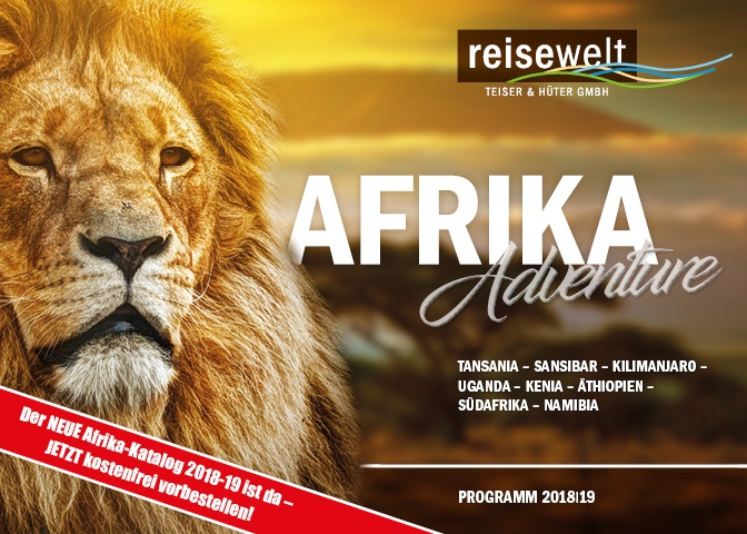 News-Beitragsbild Afrika-Katalog