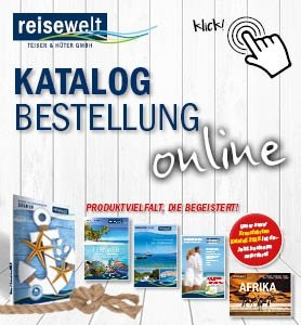 Startseite Beitrag Katalogbestellung 278x300 278x300 - Tagesfahrt zum ZDF - Fernsehgarten