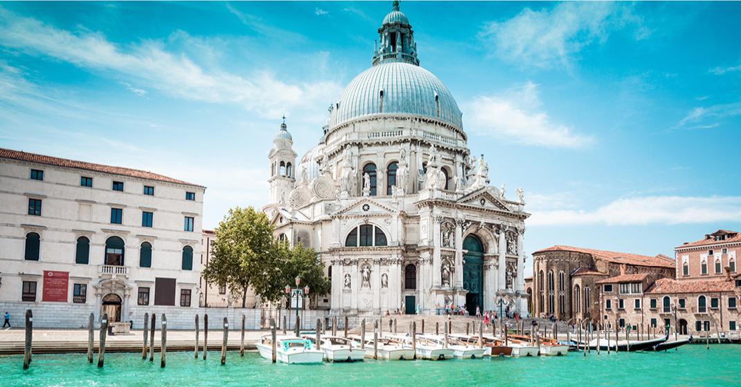 BU8796_Venedig