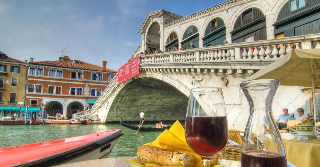 BU8796_Venedig_ RialtoBruecke