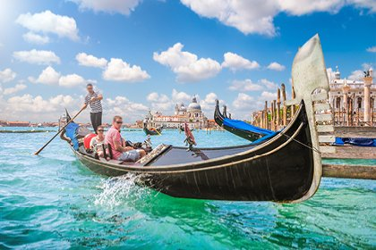 BU8796 Venezianische Adria Beitragsbild - VENEZIANISCHE ADRIA - Venedigs Traumstrände