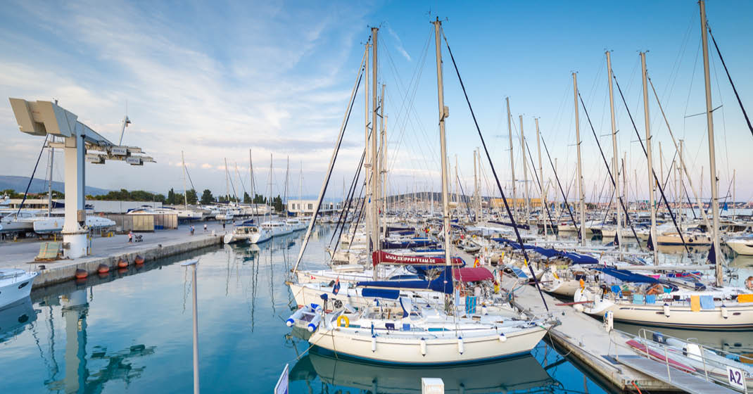 FL8110_Kroatien_Yachtclub_Marina_Baotic_4