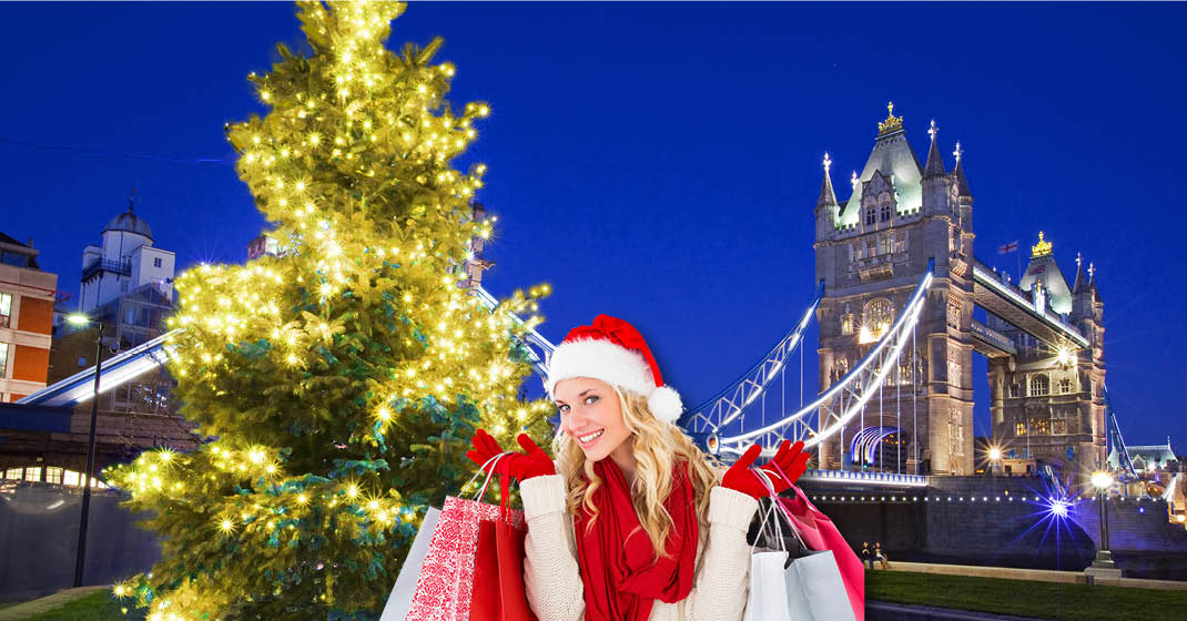 London_Christmas-Shopping_