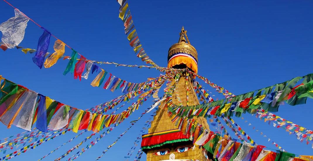 _Nepal_Rundreise_NEU_