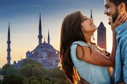 Türkei_Istanbul_Beitragsbild
